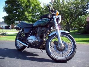 18-bikeAfterFront4