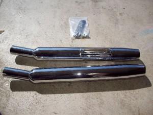 2-macExhaust2