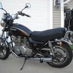 '83 KZ750 K1 - AtLarge left updated