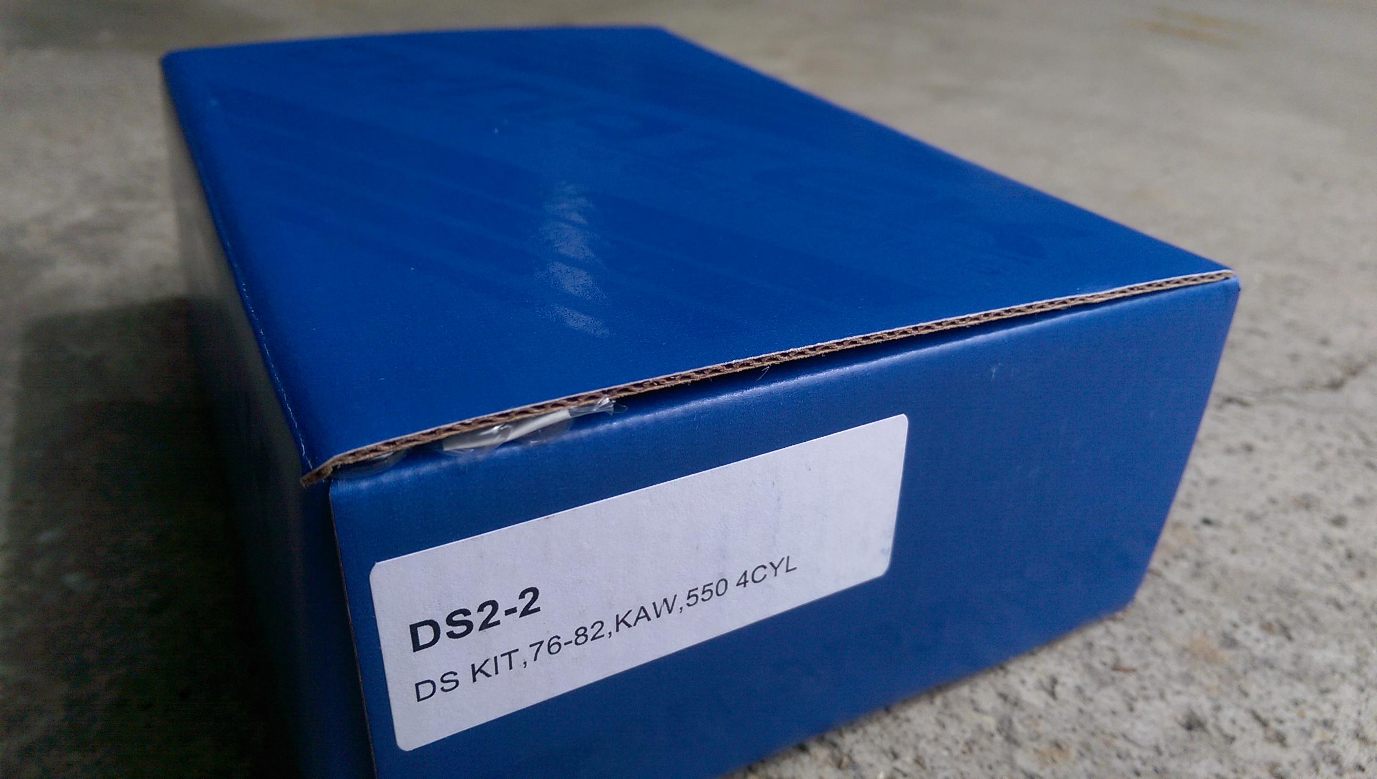 1-DynaSInBox